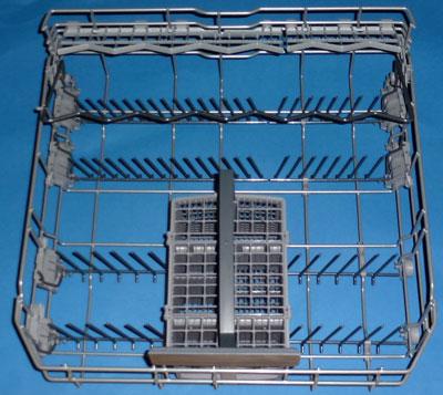Neff geschirrkorb for Neff spülmaschinen