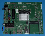 Philips Mainboard TV
