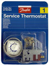 DANFOSS Universal Thermostat No. 1