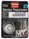 DANFOSS Universal Thermostat No. 5
